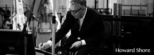 Howard_Shore